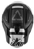 Leatt Helmet GPX 4.5 V19.2 Black